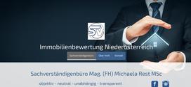 http://immobilienbewertung-niederoesterreich.at/