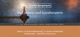 www.lebens-und-sozialberaterin-bergmann.at