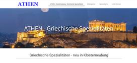 www.athen-klosterneuburg.at