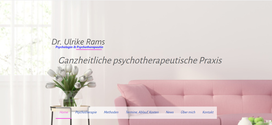 www.psychotherapie-1190wien.at