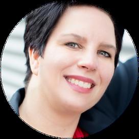 Stefanie Nentwig, Offizin Managerin in Nordrhein Westfalen