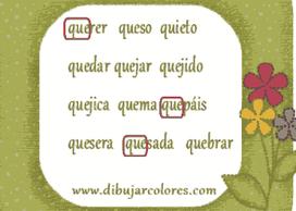 nuevas palabras para seguir aumentando nuestro vocabulario y seguir mejorando la ortografía