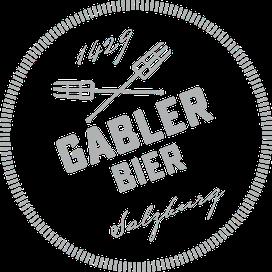 Gabler Bier Salzburg 1429, Gablerbräu