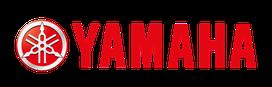 Yamaha Motor UK