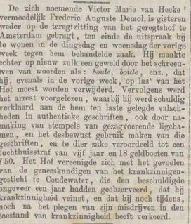 Arnhemsche courant 19-03-1880
