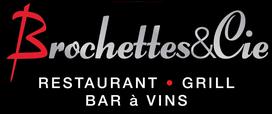Brochettes&Cie