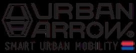 Urban Arrow - Cargo / Lasten e-Bikes 2019
