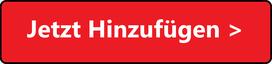 Mitsubishi Klimaanlagen anfrage Button