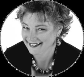 Barbara Hirth, Wirtschaftsmediatorin & Kommunikatorin