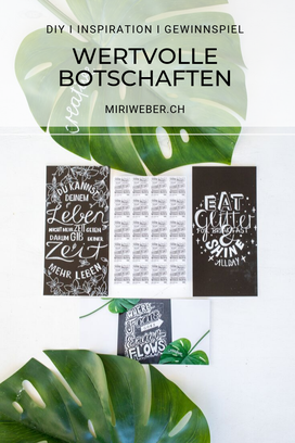 Handlettering Briefmarken, reasons2writ, Schweizerische Post, Content Creation, Lettering Schweiz, Chalkwall, Chalkboard, Kreid, DIY Blog Schweiz, Kreativ Blog Schweiz