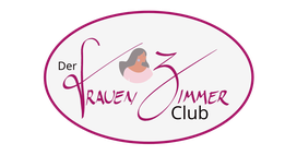FrauenZimmer Frauen Club