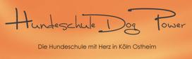Hundeschule, Schule, Hunde, Köln, Osteim, Hunderziehung, Hund, Gehorsam, Hundetraining, Dog Power