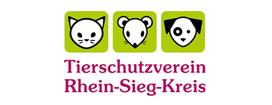 Tierheim, Troisdorf, Rhein-Sieg Kreis, Tierschutz, Hund, Katzen, Kleintiere, adoptieren,