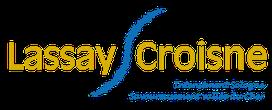 Lassay-sur-Croisne, trait d'union entre la Sologne mystérieuse et la vallée du Cher savoureuse - joli village de Loir-et-Cher proche de Romorantin, Cheverny, Chambord
