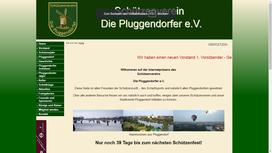 Die Pluggendorfer e.V.