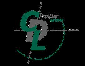 Logo CDL-ProTec Prototypenfertigung