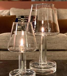 lampe à huile, lampe jardin, lampe de table, lampe huile, olielamp, bougie en verre lampe