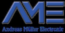 Weiter zum Kontaktformular für Aktive Trigger Module zur direkten Ansteuerung der gängigsten Thyristortypen über Mikrocontroller, Mikroprozessoren, CPLDs oder FPGAs