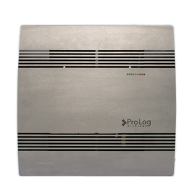 Produktbild Luftreiniger ProAir Wall