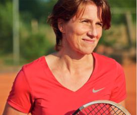 Tennis Mentaltraining