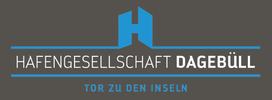 Hafengesellschaft Dagebüll