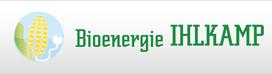 Bionenergie Ihlkamp