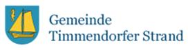 Gemeinde Timmendorf