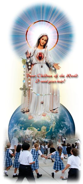 http://www.childrenoftheeucharist.org/children-of-the-eucharist/children-of-the-eucharist-program