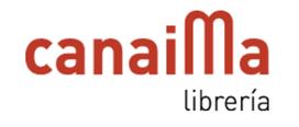 Libro Arqueología Imposible en librería Canaima
