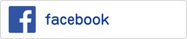 リーフ体操クラブ フェイスブック