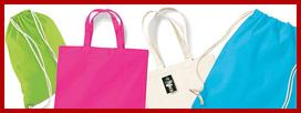 Baumwolltaschen Stofftaschen bedrucken
