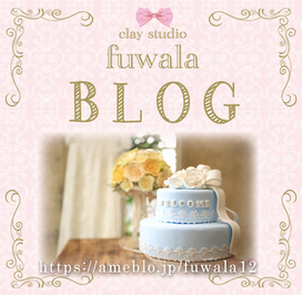 fuwala's BLOG