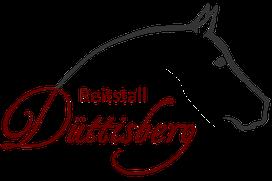 Der Reit-, Ausbildungs- und Therapiestall in der Region Burgdorf