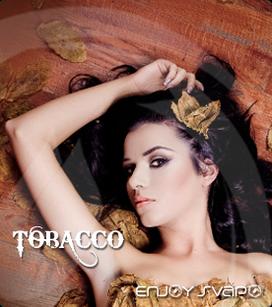 Tabacco - Enjoy Svapo