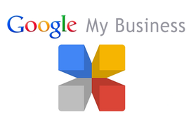 Formation Optimiser sa fiche Google My Business Dolorès FRETARD