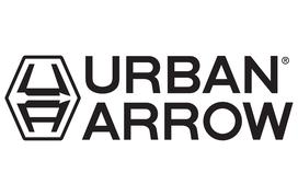 Urban Arrow e-Cargobikes und Lastenvelos 2017