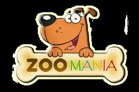 Стрижка собак,тримминг, дрессировка,зоогостинница,дизайн сайта,фотоуслуги