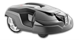 Husqvarna AUTOMOWER Robomäher Automower 315 | Motorgeräte Giebel