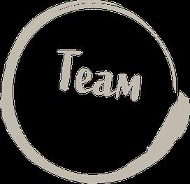 Team Button