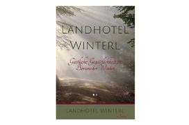 http://www.hotel-winterl.de/