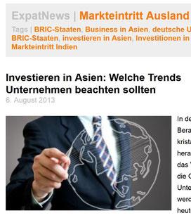 http://www.expat-news.com/12770/markteintritt-ausland/investieren-in-asien-welche-trends-unternehmen-beachten-sollten/