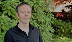 Paul Edelberger, CH