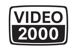 Wir digitaliseren Video 2000 Kassetten mit modernester Technik und brennen sie auf DVD, Blu ray, Festplatte oder USB-Stick.