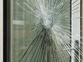 Folien,  Fensterfolien,  Glasfolien,  Glasbruch, Splitterschutz Einbruchschutz, Sicherheitsfolien, Splitterschutzfolien,