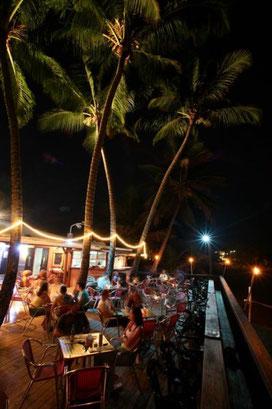 rincon, dining, tamboo, tavern