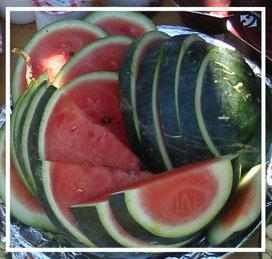 Wassermelonem©christinaBecker