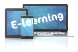 Elektronisches Lernprogramm zur Vorbereitung auf die Theoretische Prüfung