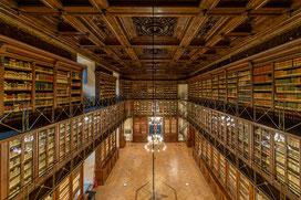 Palazzo Esercito e Biblioteca Militare Centrale, Foto Giovanni Formosa - Fai