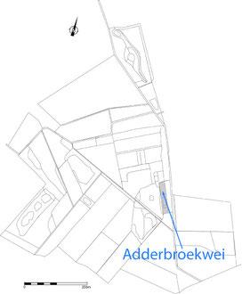 Adderbroekwei