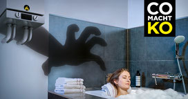 (Bild: Initiative zur Prävention von Kohlenmonoxid-Vergiftungen)